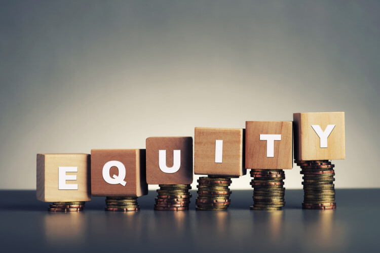 Should You Offer Equity Compensation To Employees Bplans