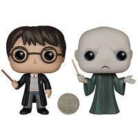 #24 Harry Potter