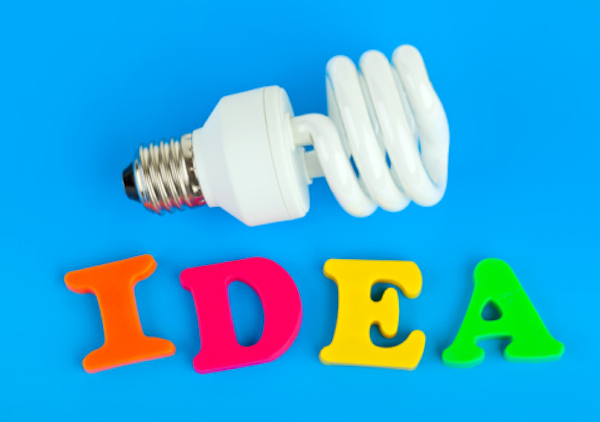 new business plan ideas