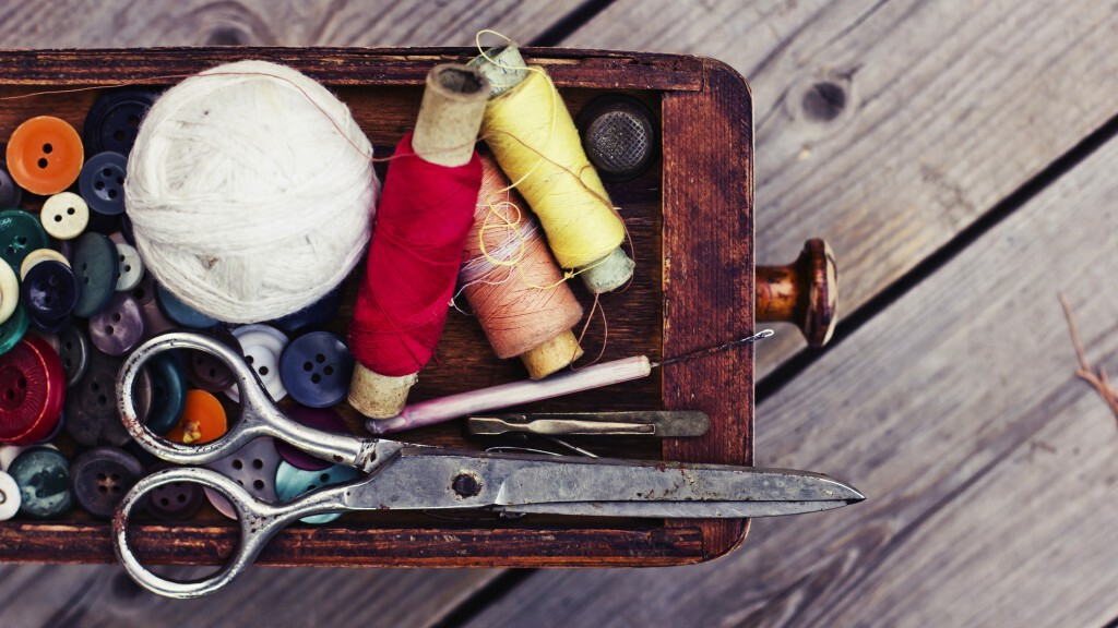 Should You Sell on Etsy, or Build Your Own eCommerce Site