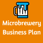 Microbrewery business plan