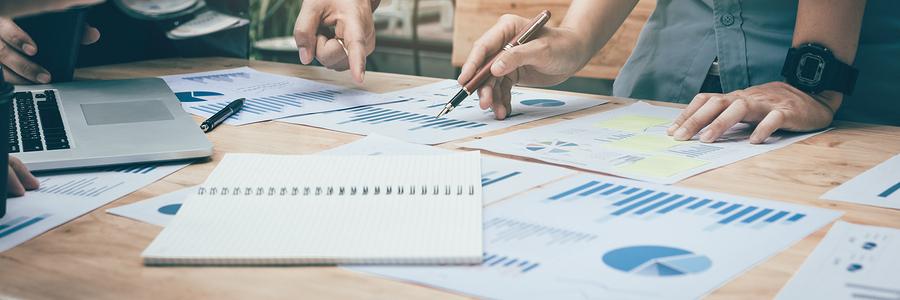 17 Key Business Metrics You Should Track