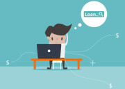 Business Loan Do's and Don'ts | Bplans
