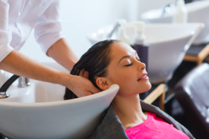 6 Strategies Guaranteed to Boost Revenue for Your Hair Salon   Bplans