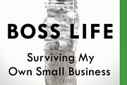 Boss Life: An Interview with New York Times Columnist and Author Paul Downs