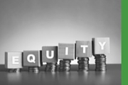 Should You Offer Equity Compensation to Employees?