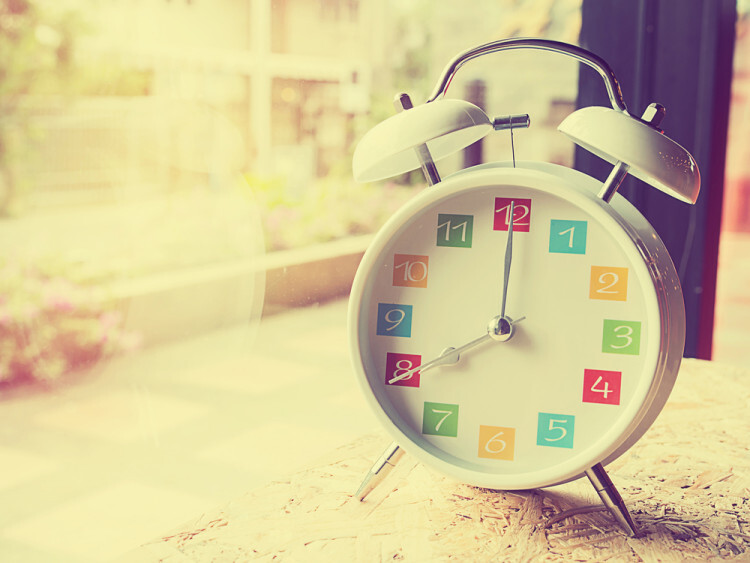 Boost Your Productivity with 10 Time Management Tips