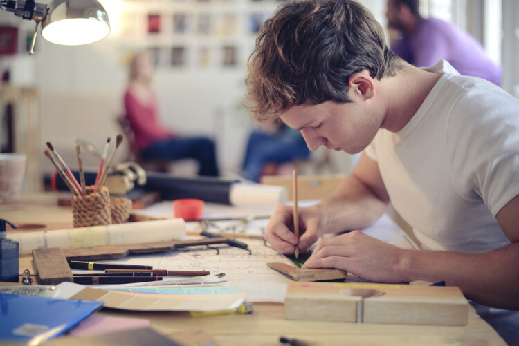 This Week in Small Business: From the Science of Business Planning to Product Design