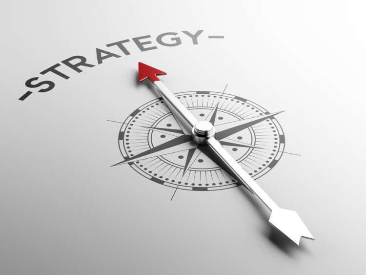 How to Develop Your Business Strategy