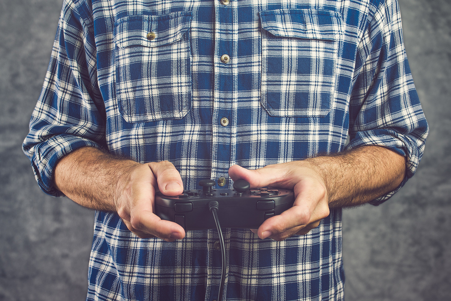 How and Why to Integrate Gamification Strategies Into Your Business