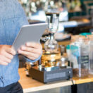 restaurant business plan mistakes