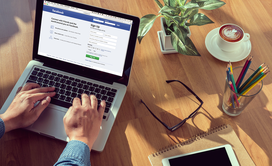 What I Learned Spending $50K on Facebook Ads