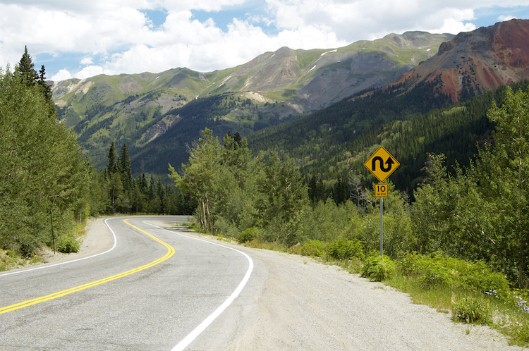 The Uneasy Road to Independence: Advice From an Entrepreneur