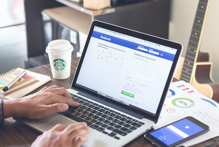 The Real Reason Your FaceBook Ads Aren't Working