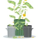 How to Prevent Cash Flow Problems
