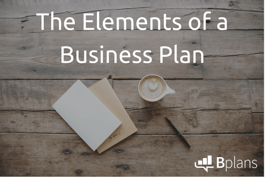 How To Write A Business Plan Updated For   Bplans How To Write A Business Plan