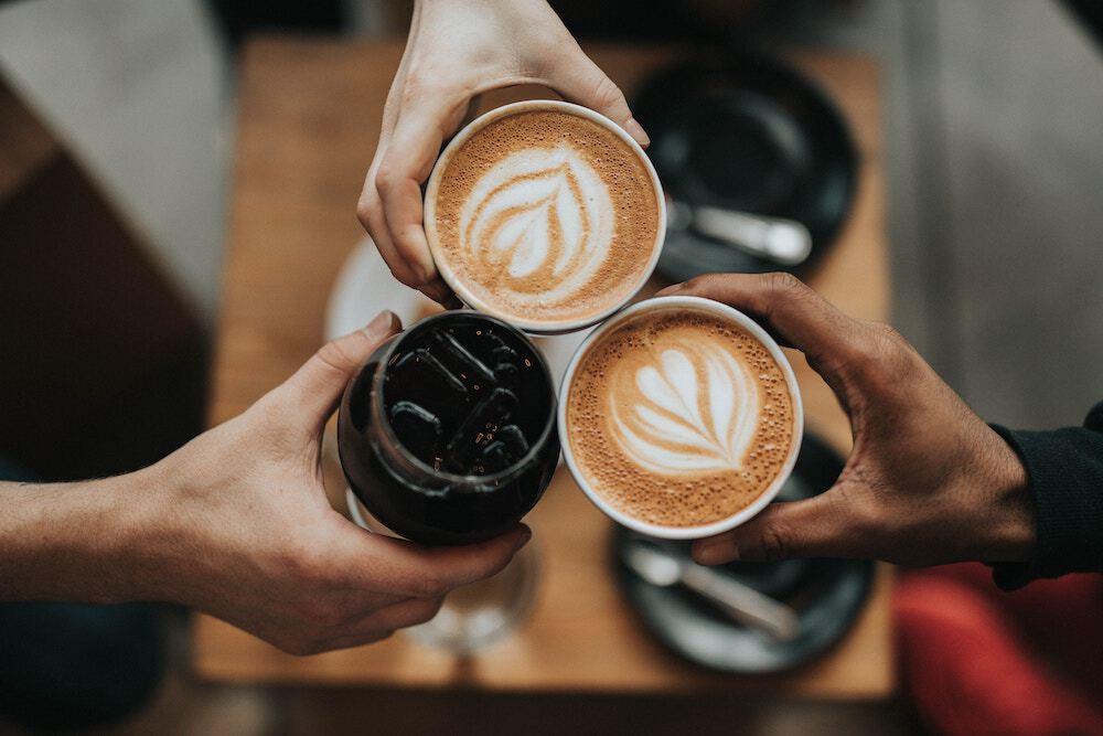 cac8e25fad8 13 Tips to Open a Successful Coffee Shop | Bplans