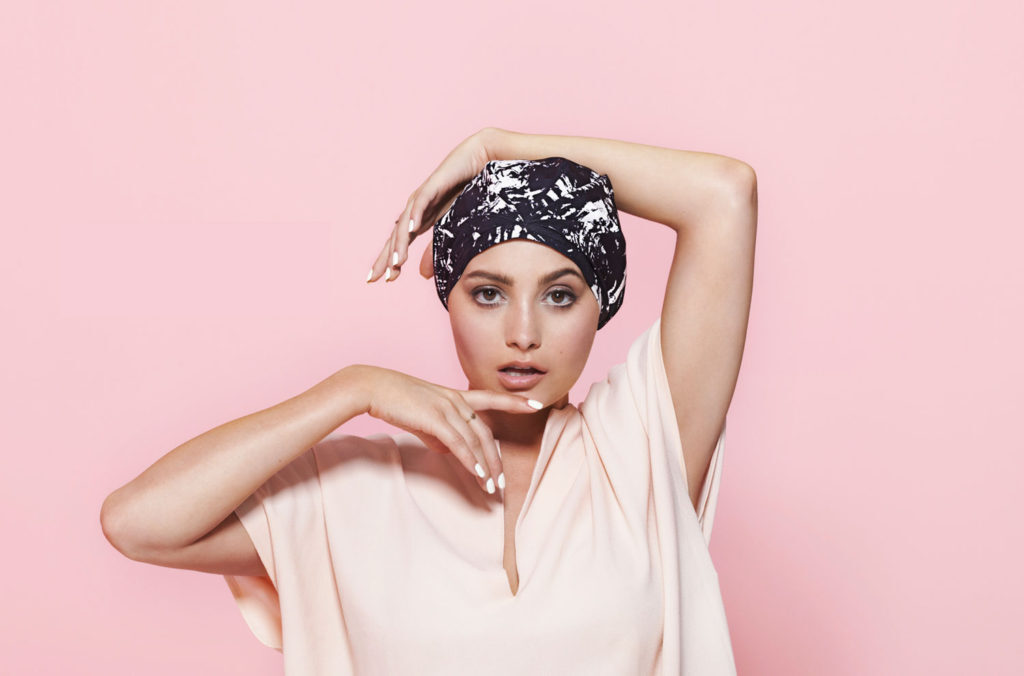 How to Talk to Customers: An Experience With a Shower Cap
