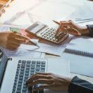 financial contingency plan