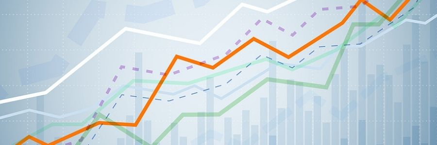 How Data Can Drive Your Revenue and Growth Strategy