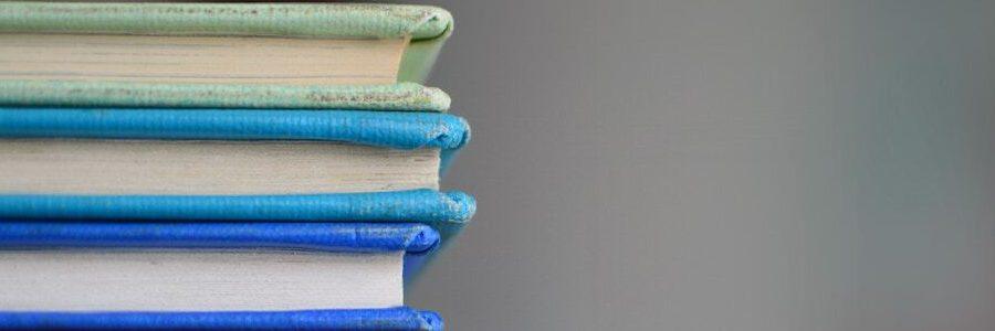 books entrepreneurs should read