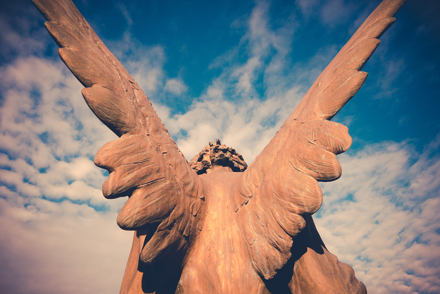 How to Impress Angel Investors | Bplans