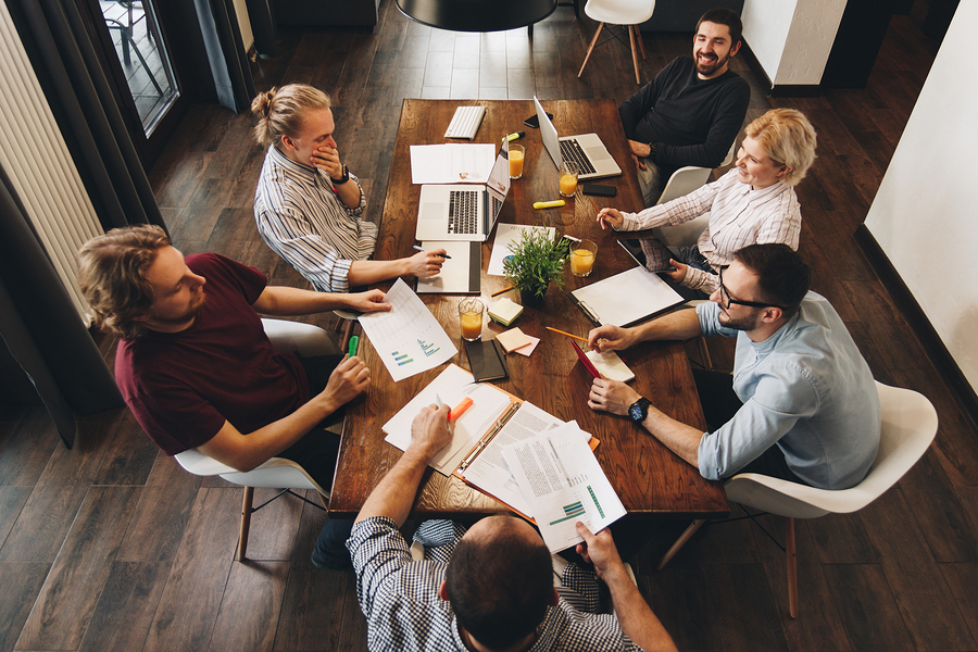 Delegation: What Your Team Wishes You Knew