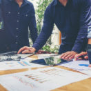 Seven Steps to Successful Project Planning