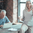 How Seniors Can Use Technology to Become Entrepreneurs After Retirement