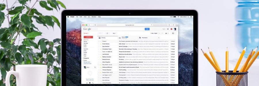 Gmail Add-Ons That Will Boost Your Productivity