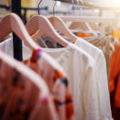 How to Start a Successful Online Clothing Business