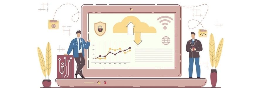 Every startup looks for ways to catapult a business to success. Here are some tips for accelerating growth for SaaS (software as a service) companies.