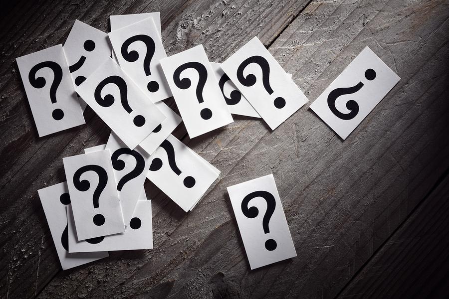 questions entrepreneurs should ask