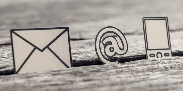 Does Your Business Need a Branded Email Address?