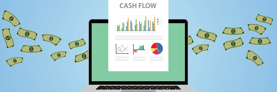 To gauge the health of your business you need to understand your cash flow statement. Get a complete explanation of the cash flow statement with examples.