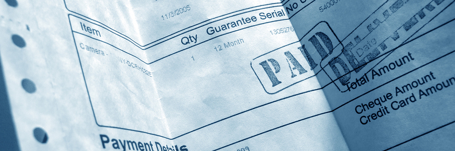 13 Tips to Ensure Your Small Business Is Paid On Time and In Full