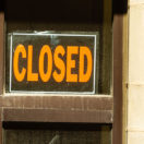 How to Know When to Close Your Business and Start Over
