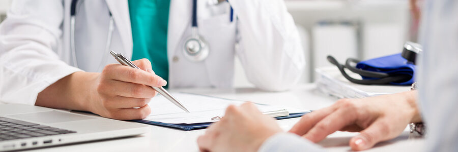 How to Write a Business Plan for an Outpatient Medical Practice | Bplans