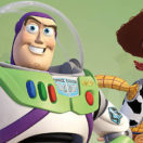 The Perfect Pitch: A Pixar Storyteller's Secret