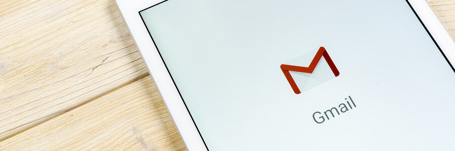 Gmail for Your Business Email: Is the Paid Option Worth It?