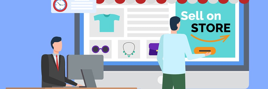 How to Make Your Online Store More Profitable in 2020