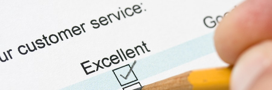 How to Make the Most of Your Customers' Feedback