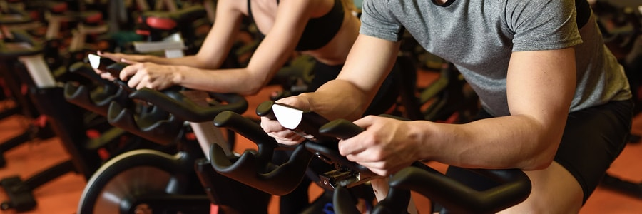 how to open a boutique fitness studio
