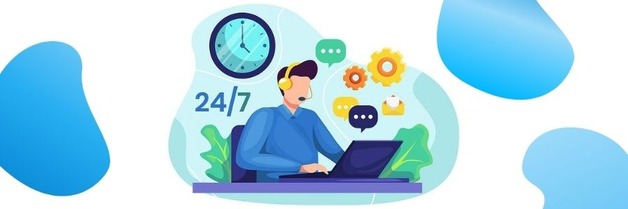 How to Pick the Best Customer Service Software for Your Business