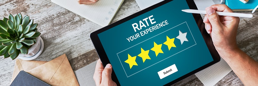 12 Customer Satisfaction Quotes from Experts