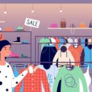 Free Clothing Retail Sample Business Plan