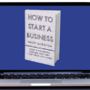 Crowdspring's Free New Ebook: Advice for Starting a New Business