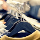 How to Expand Your Boutique Business