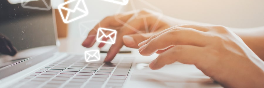 Free Business Email Account: What Are the Pros and Cons?