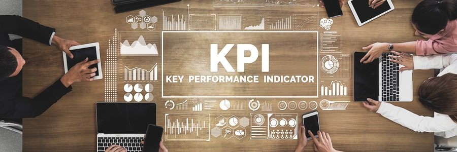 10 Sales KPIs Every Business Should Focus on for Growth